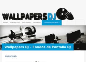 wallpapers.lawebdeldj.com