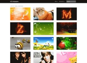 wallpapers.mi9.com