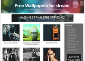 wallpapers4dream.com