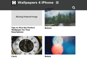 wallpapers4iphone.com