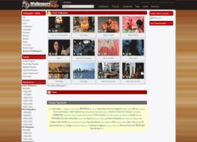 wallpapers76.com