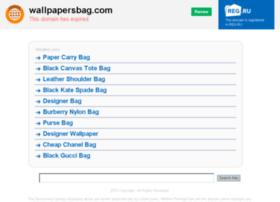 wallpapersbag.com