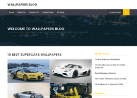 wallpapersblog.org