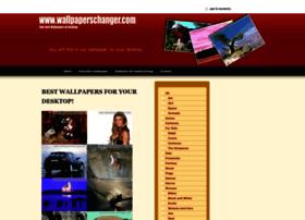 wallpaperschanger.com