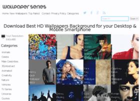 wallpaperseries.com
