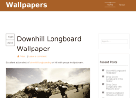 wallpapersgratis.net