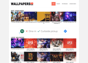wallpapershdnow.com