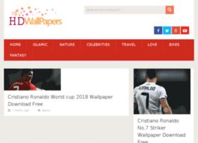 wallpapersinhd.net
