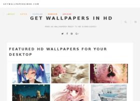 wallpapersinhq.com