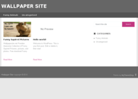 wallpapersite.net