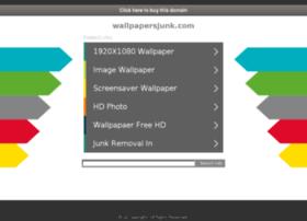 wallpapersjunk.com