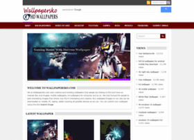 wallpapersko.com