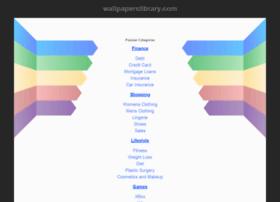 wallpaperslibrary.com