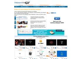 wallpapersmaker.com