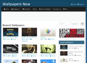 wallpapersnow.com