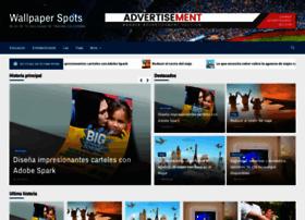 wallpaperspots.com