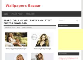 wallpaperssbazaar.com