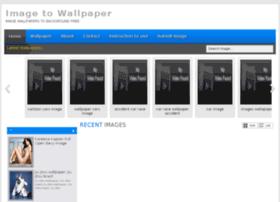 wallpaperstobackground.blogspot.com