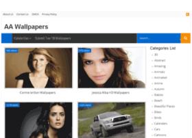 wallpaperstop10.com