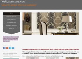 wallpaperstore.com
