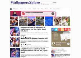 wallpapersxplore.blogspot.com