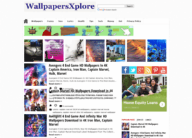 wallpapersxplore.blogspot.in