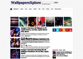 wallpapersxplore.blogspot.in