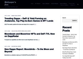wallpaperszoo.com
