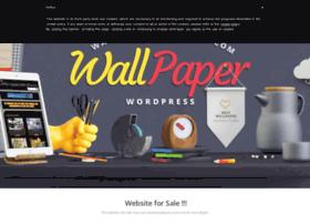 wallpapertemplates.com