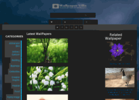 wallpapervilla.com