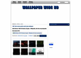 wallpaperwidehd.blogspot.com