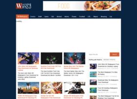 wallpaperxyz.com
