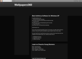 wallpaperz360.blogspot.com