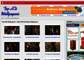 wallpapret.com