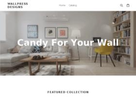wallpress.com