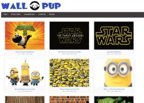 wallpup.com
