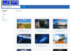 wallpure.com