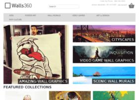 walls-360.hostedbywebstore.com