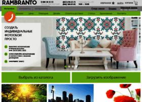 walls.rambranto.com