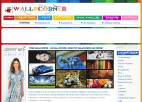wallscorner.com
