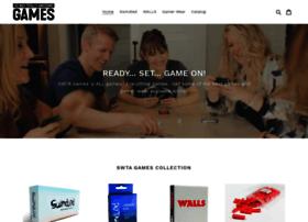 wallsgame.com