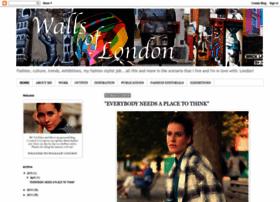 wallsoflondon.blogspot.co.uk