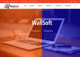 wallsoft.net