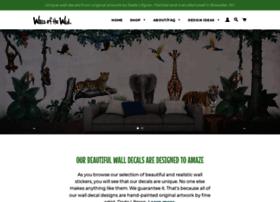 wallsofthewild.com