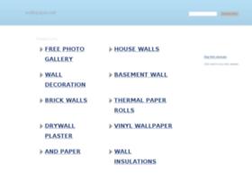 wallspaper.net