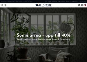 wallstore.se