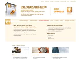 wallstreet-trademaster.de