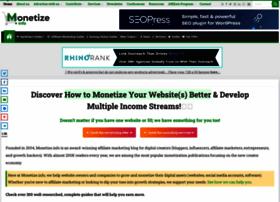 wallstreethedge.com