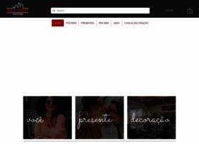 wallstreetposters.com.br