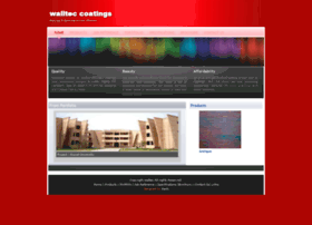 wallteccoatings.com